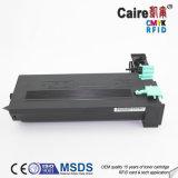 Samsungのための黒いレーザーのトナーカートリッジ6345 Scx-6345n