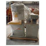 Divisore di pietra per il divisore del marmo e del granito (P90)