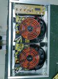 domino 3300W sviluppato in fresa di ceramica elettrica dei due bruciatori per il servizio delle Filippine