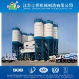 25m3, 35m3, planta de mezcla concreta de 50m3 /H para la venta caliente