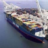 Serviço de transporte de FCL/LCL a Burnie, Austrália