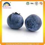 5:1 orgânico do extrato da uva-do-monte para o suplemento à saúde