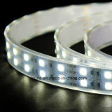DC 12V 28.8W / M Double Row 5050 LED Strip Lamp