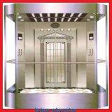 주거 파노라마 유리제 엘리베이터