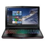 Vorlage 15.6 des Zoll-Notizbuch PC Intel-I7 Spiel Ultrabook Laptop RAM-8GB ROM-128g+1tb