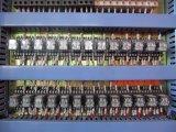 Máquina aborrecida horizontal (séries de TPX611T)