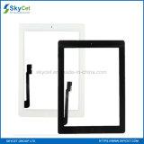 Первоначально цифрователь экрана касания LCD для панели касания iPad3/4