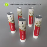 Aluminium&Plastic Cosmetic Packaging Tubes Leather Nourishing Cream Tubes Abl Tubes Pbl Tubes