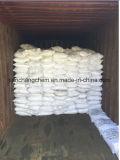 99.4% Fertilizante del nitrato de potasio, nitrato de potasio