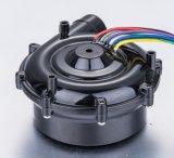Ventilador Inline do centrifugador do ventilador do ventilador do balão de Pumpinflatable do ar