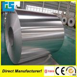 strato di alluminio poco costoso 5052-H32 di 0.5mm