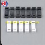 Schwarze PBT innere Welle für Messingterminal von der China-Fabrik (HS-IH-021)