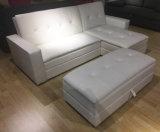 [بو] أو بناء ركن أريكة [كم] سرير مجموعة