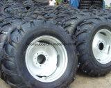 14.9-24 농업 관개 타이어 및 변죽 세트