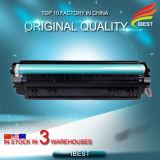 Cartucho de toner compatible del HP CF279A 79A de la calidad estable para HP M12A/12W/Mfp M26A/26nw