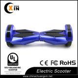 Hoverboard Pattino Elettrico 8 pollici con l'altoparlante di Bluetooth e gli indicatori luminosi luminosi del LED