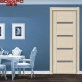 産業メラミン自由なペンキの木のドア(GSP13-008)