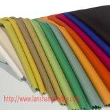 Nylon Spandex Tecido Tecido químico Vestuário Tecido para Calças Vestido Vestuário