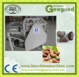 Cashewnoot die de van uitstekende kwaliteit van de Prijs van de Fabriek Machine schillen