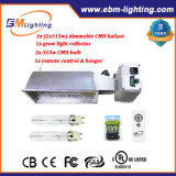 HydroponicsのためのCMH/Mh/HPSランプ860W 600W 240V Dimmableのバラスト