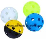 تمرين عمليّ كرة [بيكلبلّ] لأنّ أطفال