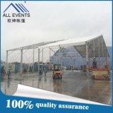 Шатер, шатер 30m большой для пакгауза и промышленное хранение (ЛТ -30)