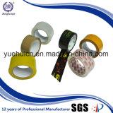 Общецелевая клейкая лента с сертификатом ISO SGS