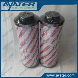 Fábrica 0660r010bn4hc del filtro de petróleo de Hydac de la fuente de Ayater