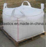 Sac en bloc en gros de l'usine 1ton de la Chine pour le sable