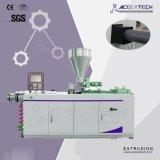 Qualität Belüftung-Gefäß Gerät-Aceextech