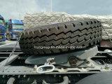 최신 판매 HOWO A7 6X4 트랙터 트럭 헤드 견인 트랙터 원동기