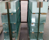 1.8mm Clear Float Glass para vidrio de muebles