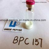 Puder-Peptid Bpc 157 der Karosserien-Ergänzungs-Bpc157 Pentadeca