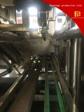9 тяжелые машина завалки чистой воды/производственных линий для воды 5gallon