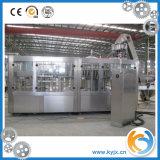 محبوب عصير زجاجة [فيلّينغ مشن] صاحب مصنع في الصين