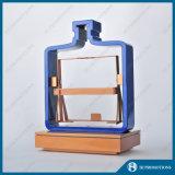 LED-Alkohol-Flaschen-Bildschirmanzeige (HJ-DWL04)