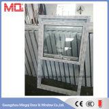 도매 PVC 두 배 걸린 Windows 디자인