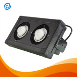 IP65 200W CREE Chip PFEILER LED Flut-Licht-industrielle Beleuchtung