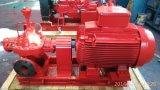 UL-Feuer-Pumpe mit preiswertem Preis