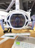LED 센서 빛 (KJ-916)를 가진 OEM & ODM 휴대용 치과 단위