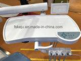 중국 치과 공급에서 최고 가격 고품질 치과 의자