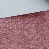 زخرفيّة اصطناعيّة [فوإكس] جلد لأنّ أثاث لازم بيتيّة (806#)