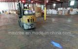 De Maxtree do Forklift do ponto da luz de Lum do Forklift luz 1000 de segurança