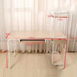 컴퓨터 책상 또는 사무실 책상 또는 나무로 되는 책상 또는 가구 또는 휴대용 퍼스널 컴퓨터 Desk/PC 책상