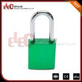 Le meilleur cadenas en aluminium de vente de corps de blocage des produits 41mm d'Elecpopular