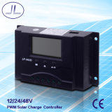 Lp-M20 PWM intelligenter Solarladung-Controller