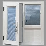 Windows di alluminio e portelli