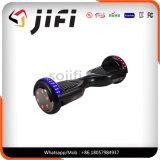 Bluetooth \ LEDライト、LGのSamsung電池が付いている水スクーターのHoverboardの電気スクーター