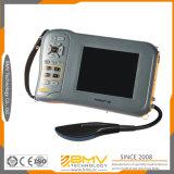 Блок развертки ультразвука хорошего качества Farmscan L60 Handheld ветеринарный для сбывания