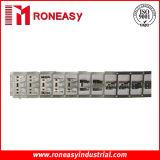 Bande graduelle de matriçage en métal de précision (modèle : RY-SS001)